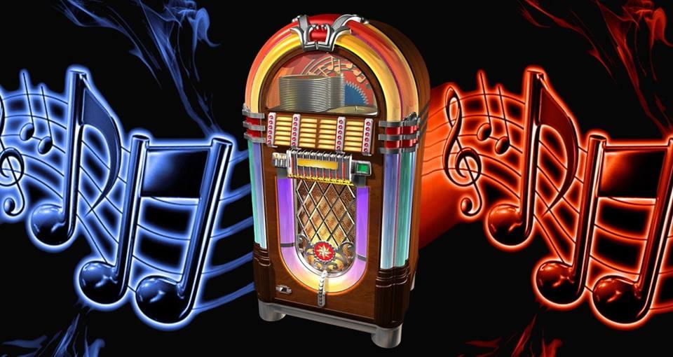 Flashback show � Pitney & Orbison Spectacular | jukeboxpromotions