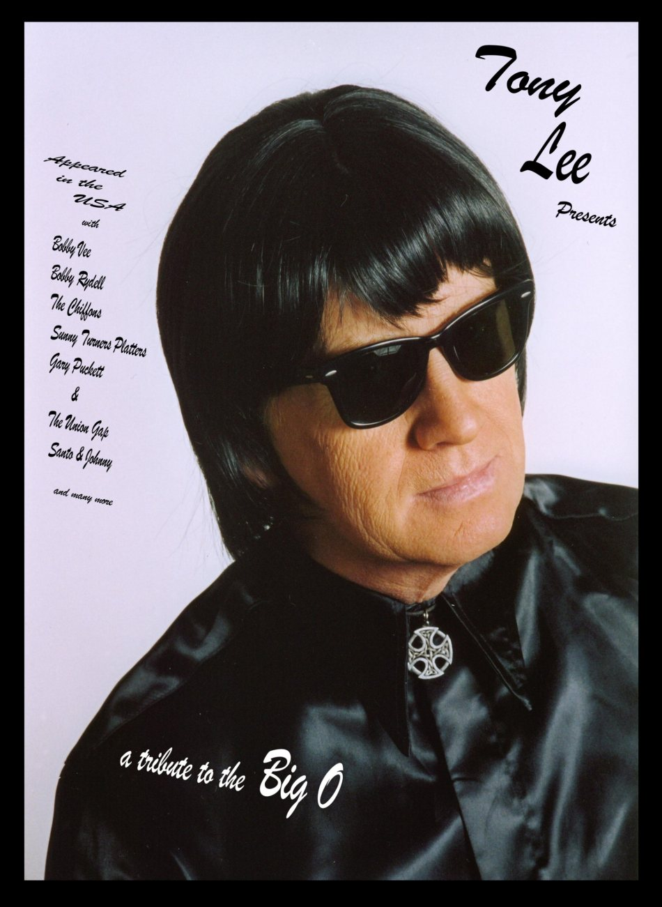 tony lee. roy orbison 2 (2)