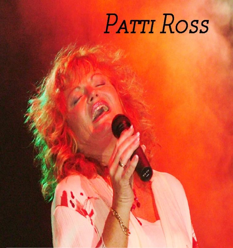 Patti-2